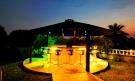 L'AMBIANCE ROYAL PALACE 4*