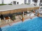 SKY NOVA HOTEL 3*