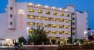 MY DREAM HOTEL 3*