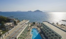 DRAGUT POINT SOUTH HOTEL 4*