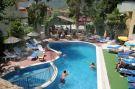 SIESTA & JUNIPER HOTEL 2*