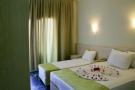 VELA HOTEL 3*
