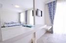 OLUDENIZ RESORT HOTEL 4*