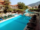 GOLDEN LIFE RESORT AND SPA 3*