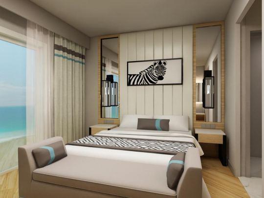 CALIDO MARIS HOTEL 5*