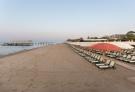 MARITIM PINE BEACH RESORT 5 *