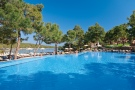 BODRUM PARK RESORT HV/5*