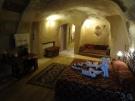 CAPPA VILLA STONE AND CAVE HOTEL