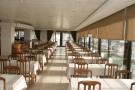 ESAT HOTEL 3*